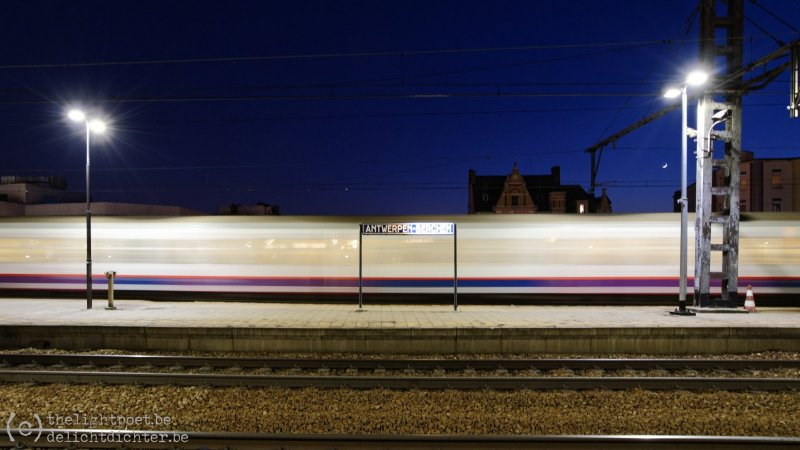 2020_03_Antwerpen_20200326_205455_DxO_PL3_1600px