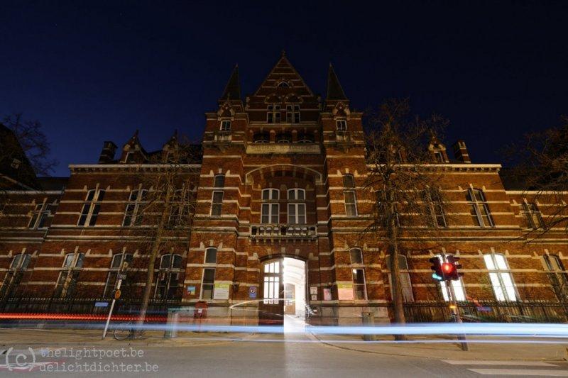2020_03_Antwerpen_20200327_210106_DxO_PL3_1600px