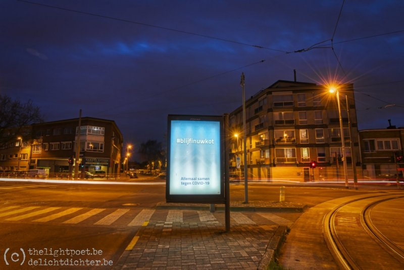 2020_03_Antwerpen_20200402_204743_DxO_PL3_1600px