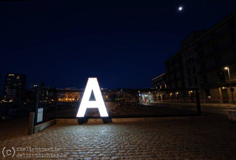 2020_03_Antwerpen_20200405_205744_DxO_PL3_1600px