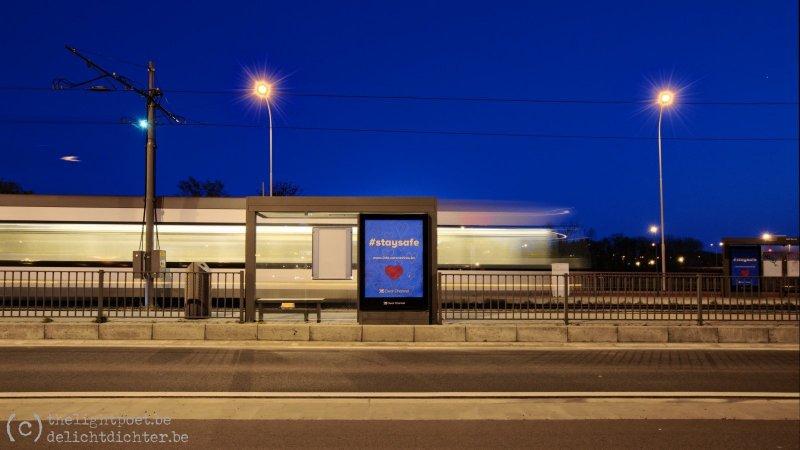 2020_03_Antwerpen_20200409_210121_DxO_PL3_1600px