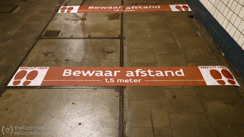 2020_03_Antwerpen_20200411_211530_DxO_PL3_1600px