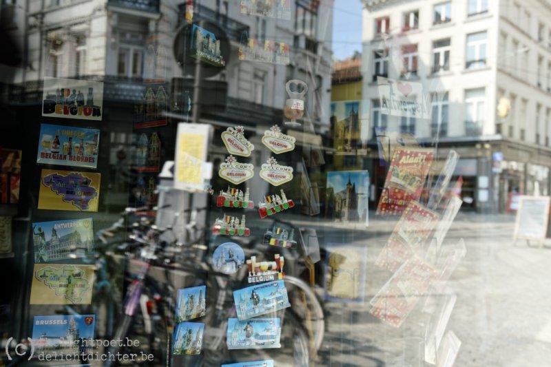 2020_03_Antwerpen_20200412_120417_DxO_PL3_1600px
