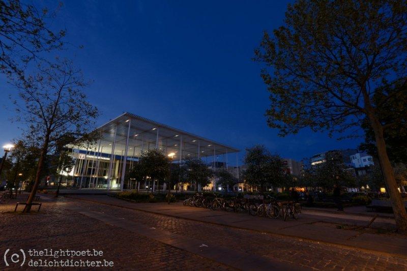 2020_03_Antwerpen_20200417_210616_DxO_PL3_1600px