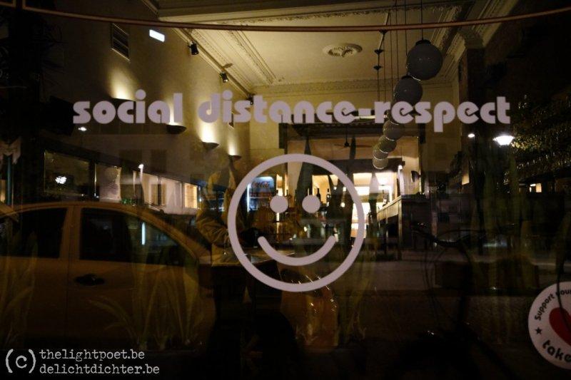 2020_03_Antwerpen_20200417_212847a_DxO_PL3_1600px