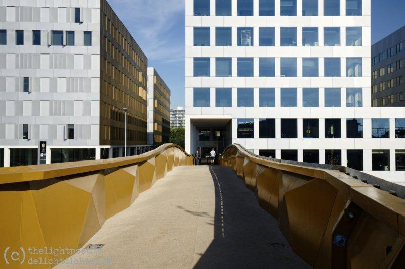 2020_03_Antwerpen_20200424_173840_DxO_PL3_1600px