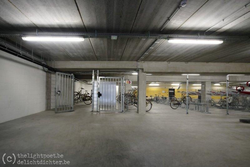 2020_03_Antwerpen_20200424_180006_DxO_PL3_1600px