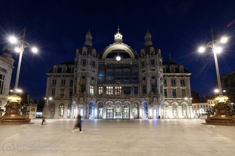 2020_03_Antwerpen_20200425_214314a_DxO_PL3_1600px_1