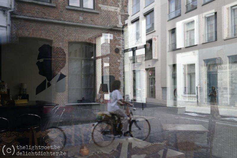 2020_03_Antwerpen_20200427_173516_DxO_PL3_1600px