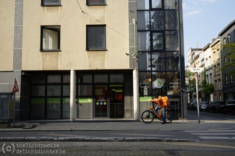 2020_03_Antwerpen_20200427_174246_DxO_PL3_1600px