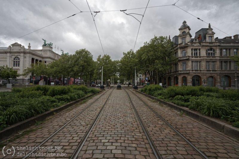 2020_03_Antwerpen_20200501_103431_DxO_PL3_1600px