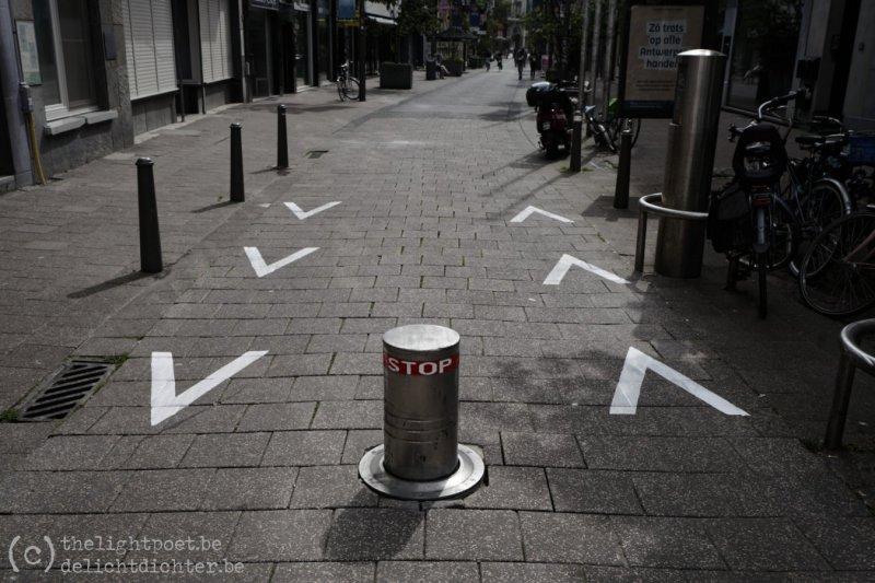 2020_03_Antwerpen_20200508_160700_DxO_PL3_1600px
