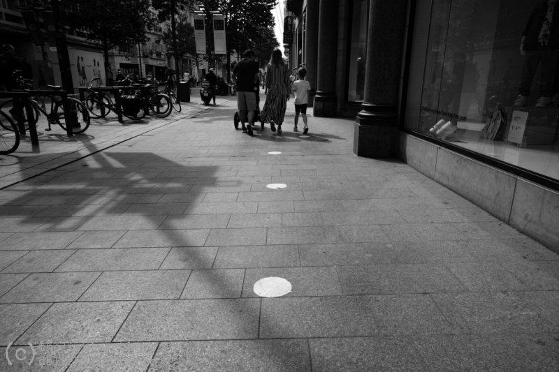 2020_03_Antwerpen_20200508_161146_DxO_PL3_1600px