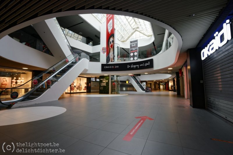 2020_03_Antwerpen_20200508_162026_DxO_PL3_1600px