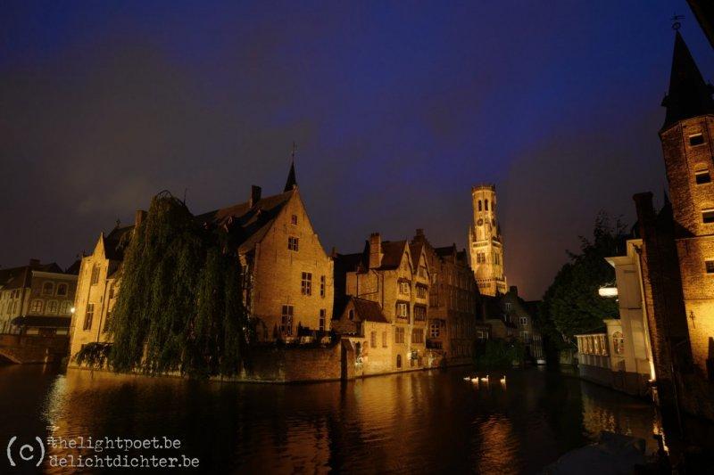 2020_08_Brugge_20200819_212958_DxO_PL3_1600px