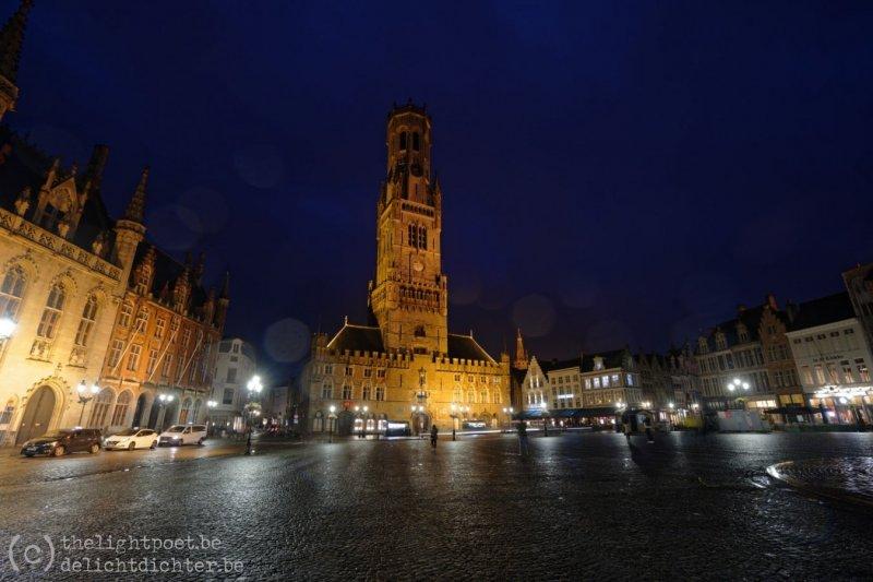 2020_08_Brugge_20200819_213809_DxO_PL3_1600px