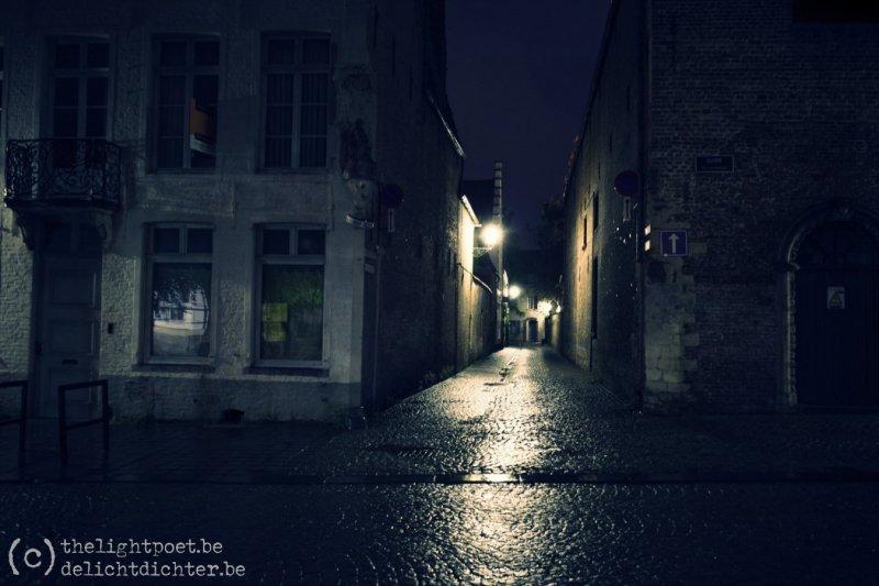 2020_08_Brugge_20200819_214714_DxO_PL3_1600px