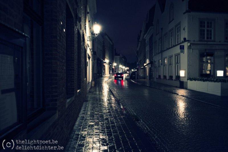 2020_08_Brugge_20200819_214920_DxO_PL3_1600px