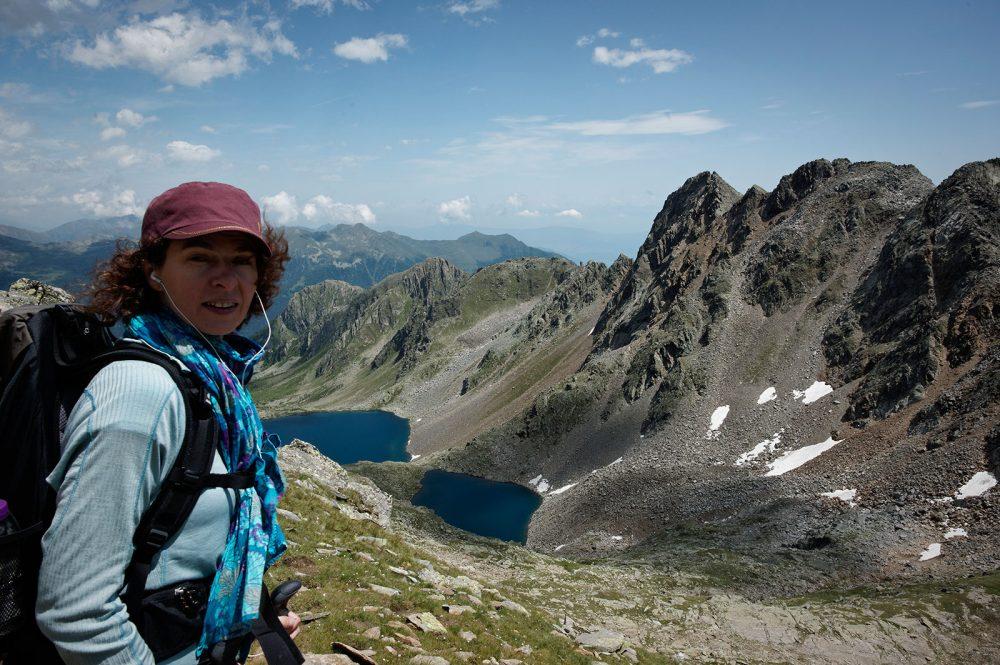 Trentino, July 2012