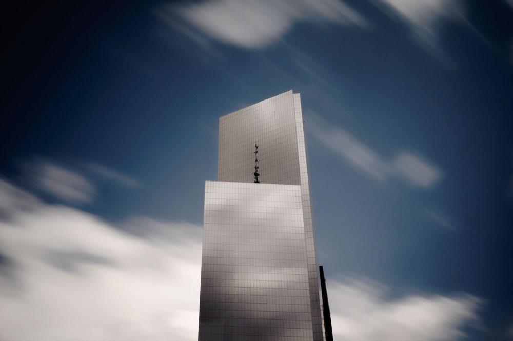 30″ 4WTC, May 2014