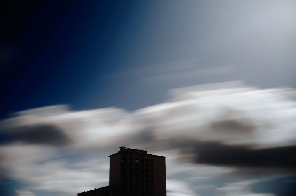 30″ of wind and clouds, September 2015
