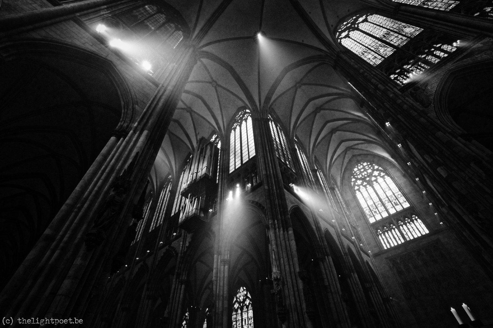 Cologne, December 2017