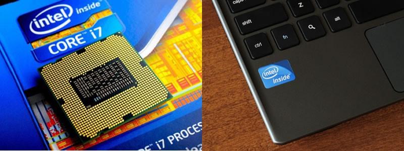 What are the Key Design Elements of Branding - Intel Inside Sound- Branding - The Logo Community