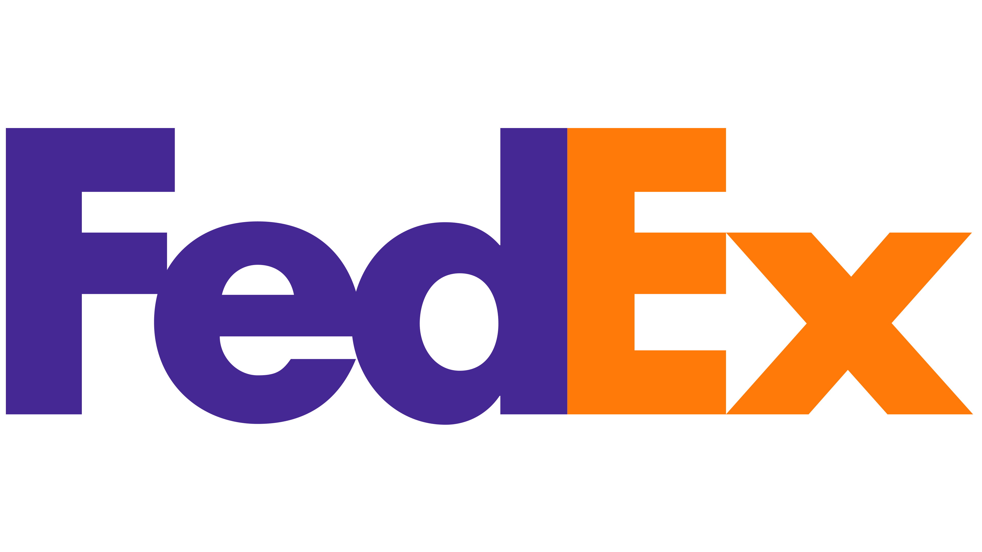 Tips For Designing Your Business Logo - Fedex Logo Design