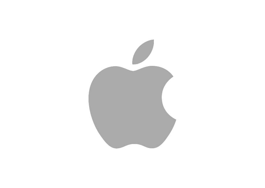 Tips For Designing Your Business Logo - Apple Logo Design