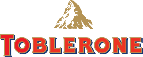 Tips For Designing Your Business Logo - Toblerone Logo Design