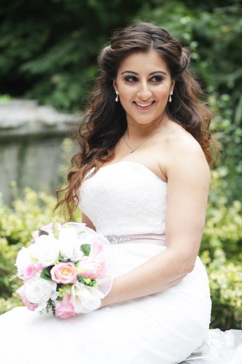 Wedding dress, sheath dress from the london bridal boutique south london bridal boutique store, budget wedding dress, cheap wedding dress