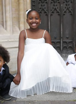 Childrens Occasionwear