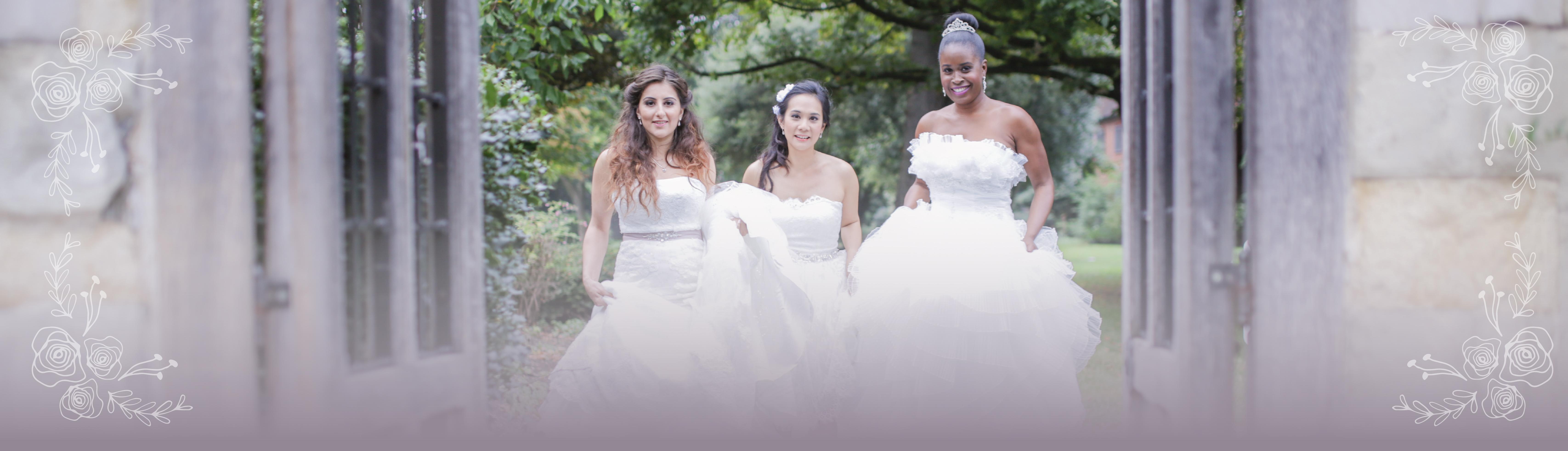 Wedding dress shop in croydon south london lace wedding dresses tulle wedding dresses buy wedding dresses in croydon