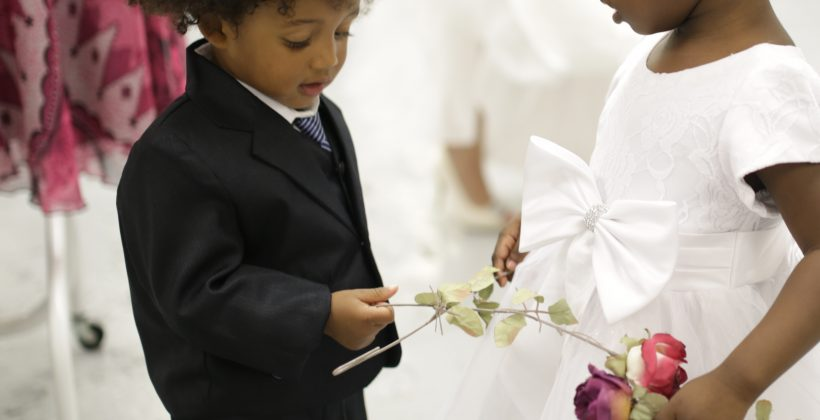 page boy suits south lonond, suits for little boys, wedding suits for boys the london bridal boutique Croydon