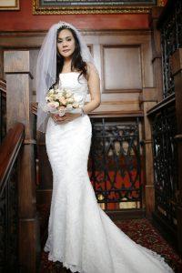 Sheath wedding dress lace Wedding dresses The london bridal boutique wedding dresses in south london croydon bridemaid bride