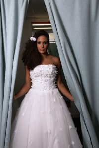 Ball dress Buy Long wedding dress South london brides wedding dress shop croydon budget bride