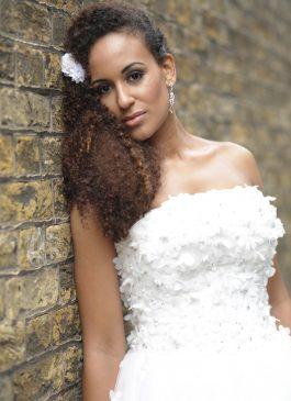 Wedding dresses The london bridal boutique wedding dresses in south london croydon bridemaid bride