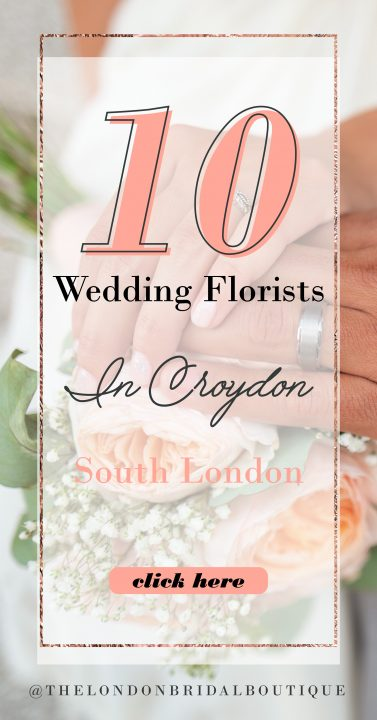 10-croydon-wedding-florists-croydon-florists-list-the-london-bridal-boutique-24