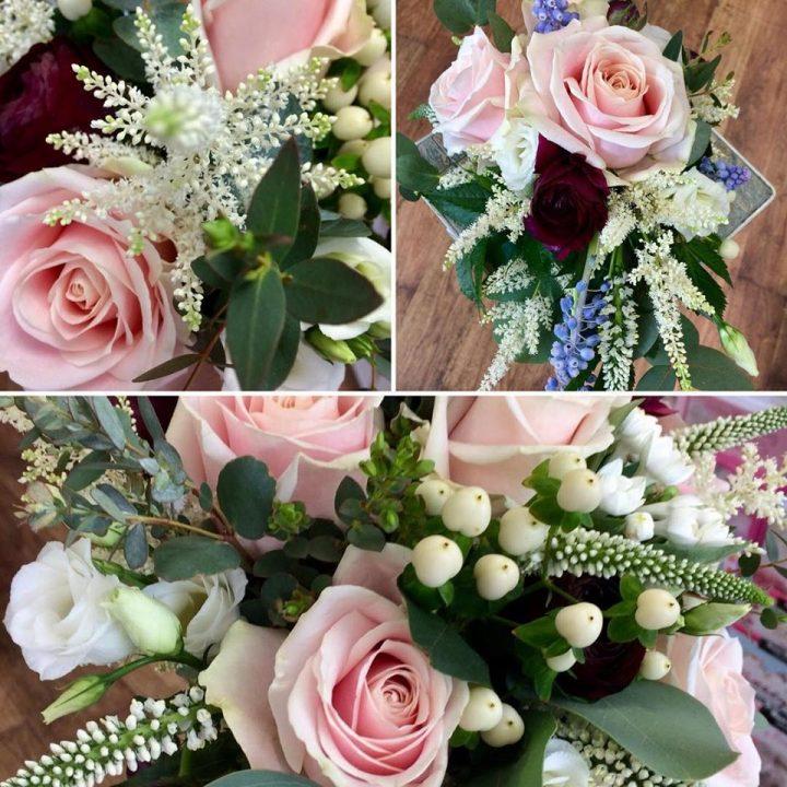 Lisas-florist-Croydon-florists-wedding-flowers-bouquets