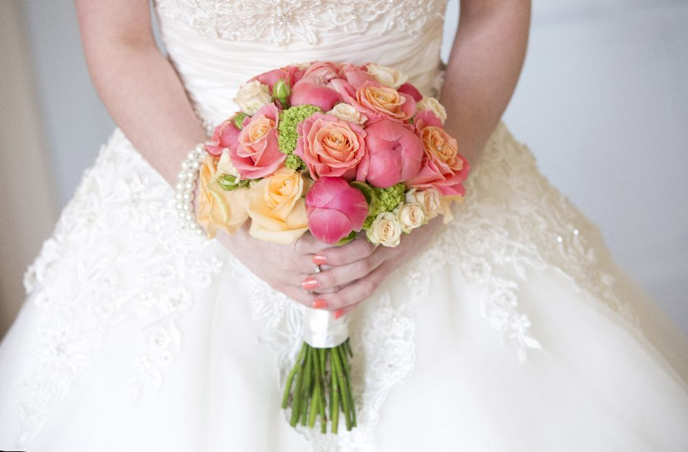 Summer-Flowers-croydon-florist-Wedding-faye-AND-james-142