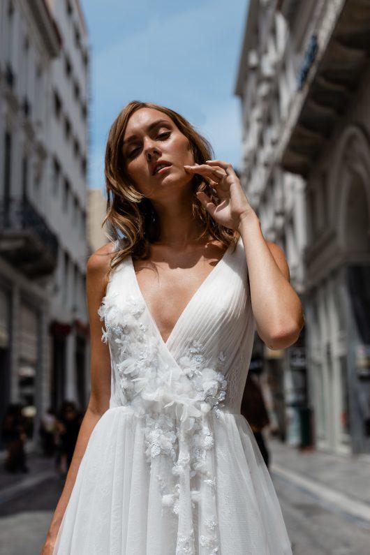 london bridal boutique wedding shop croydon
