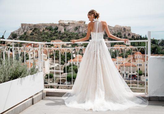wedding dresses in croydon, south london bridal shop