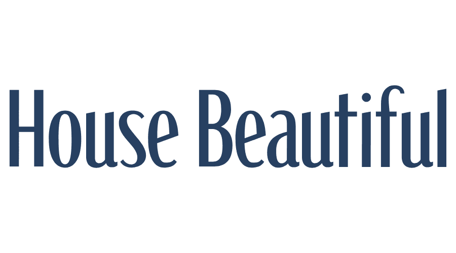 House Beautiful logo