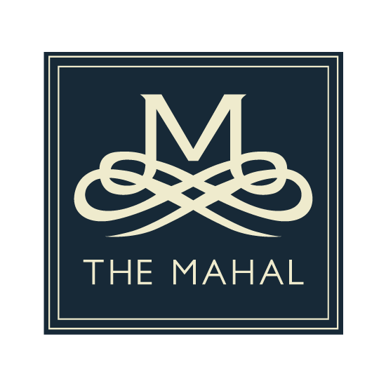 The Mahal Restaurant
