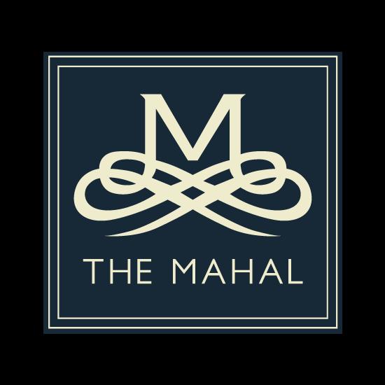 The Mahal Restaurant