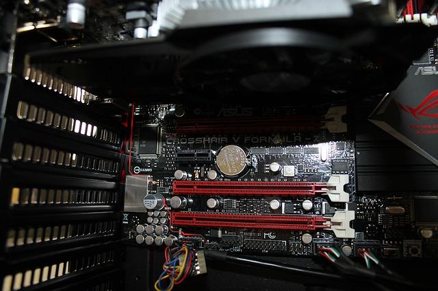 Gebrauchter Gaming PC - Gaming PC gebraucht