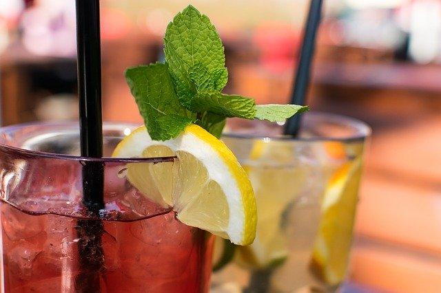 Likör selber machen mit likör rezepte