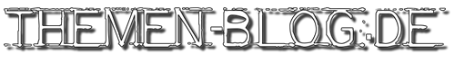 Themen-Blog.de