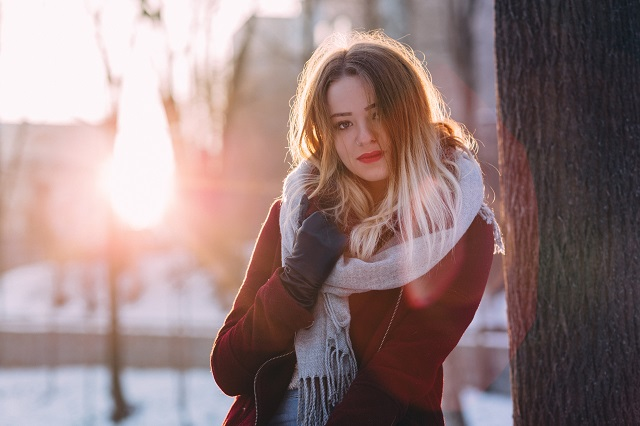 sehr warme jacken für den Winter