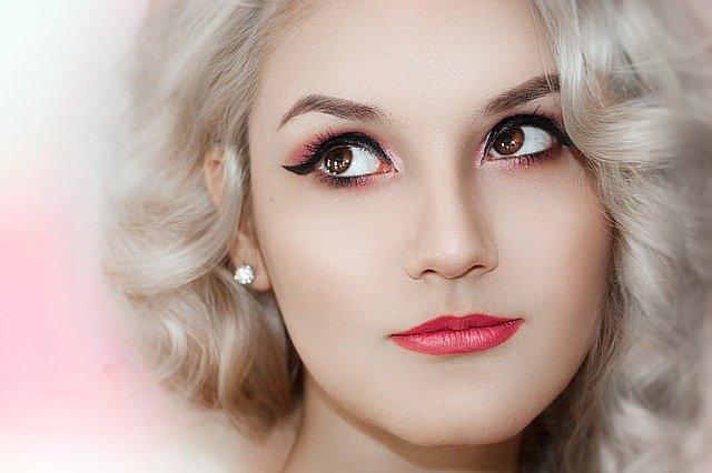 Koreanische Kosmetik und K-Beauty